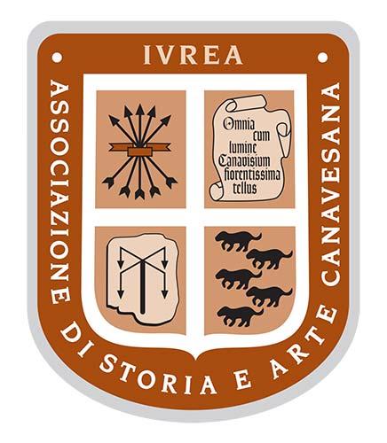 ASAC IVREA (Associazione di Storia e Arte Canavesana)