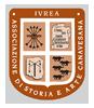 logo ASAC IVREA